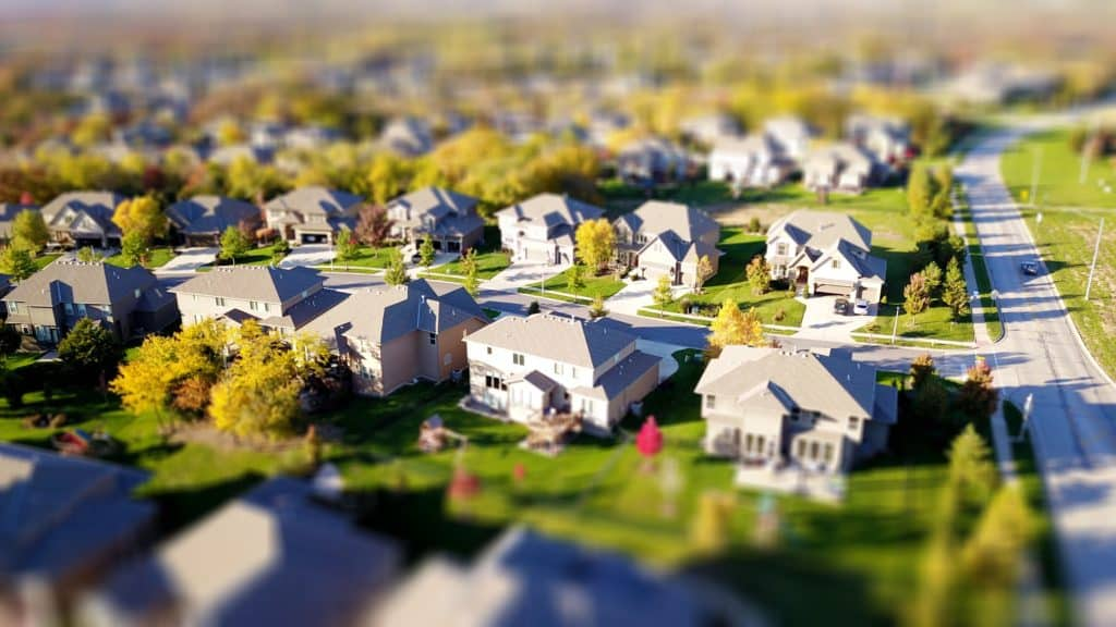 Real Estate Mooresville Indiana